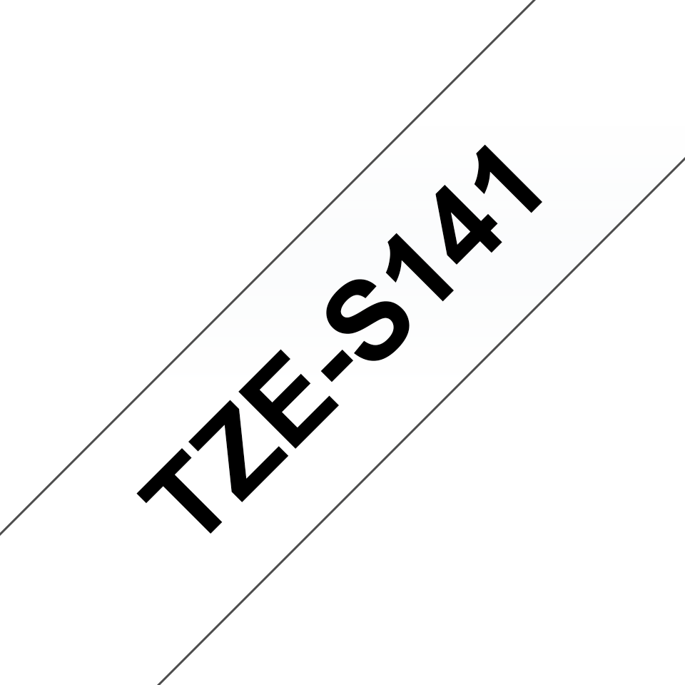 TZeS141 3