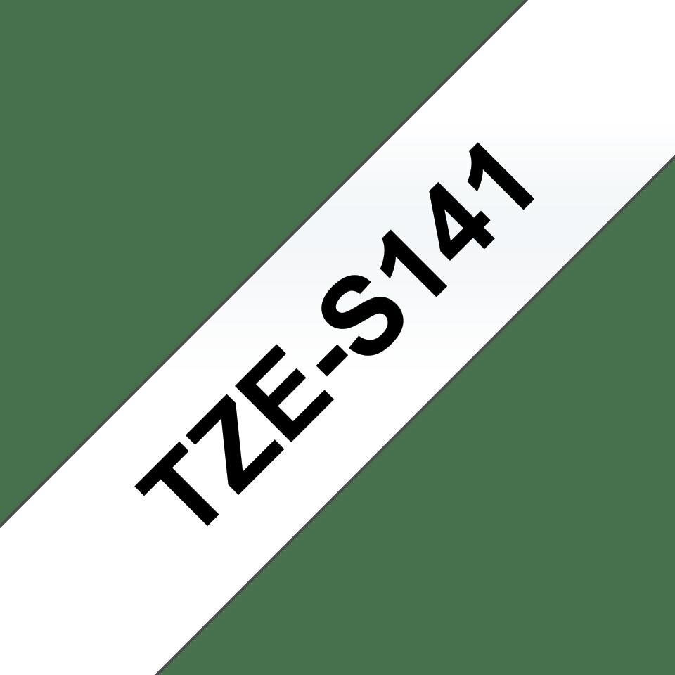 TZeS141 2