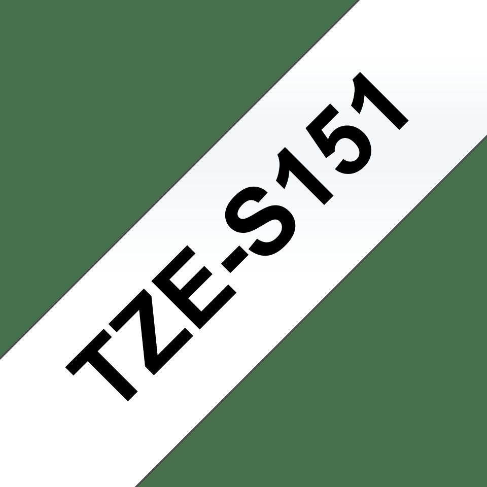 TZeS151 3