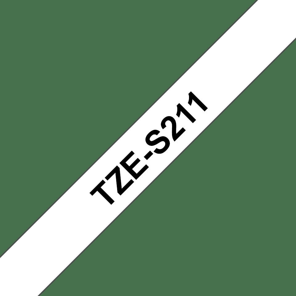 TZeS211
