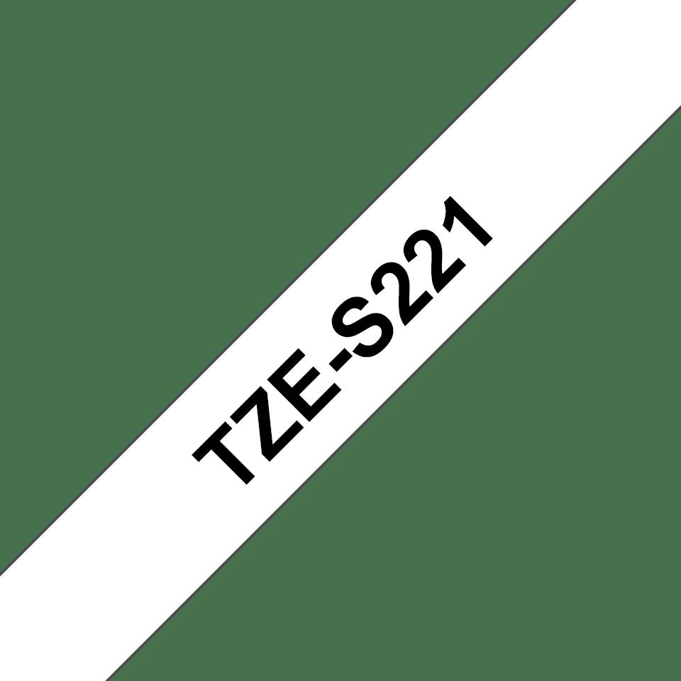 TZeS221 2