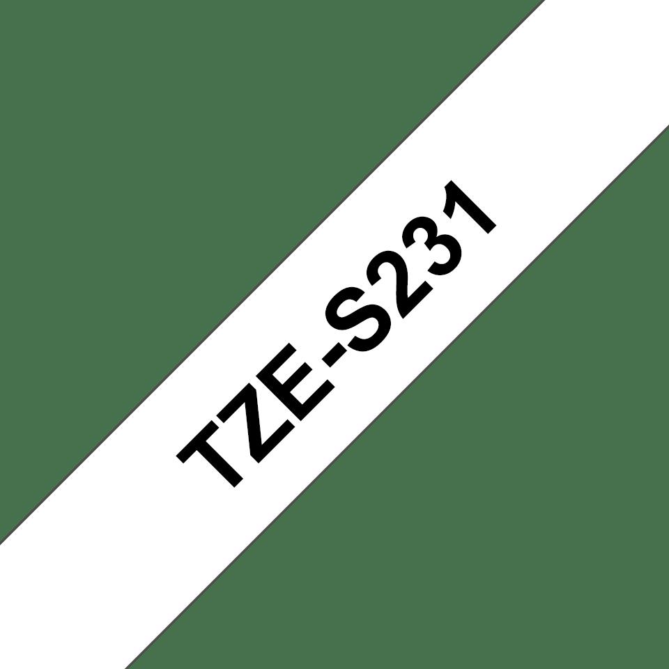TZeS231