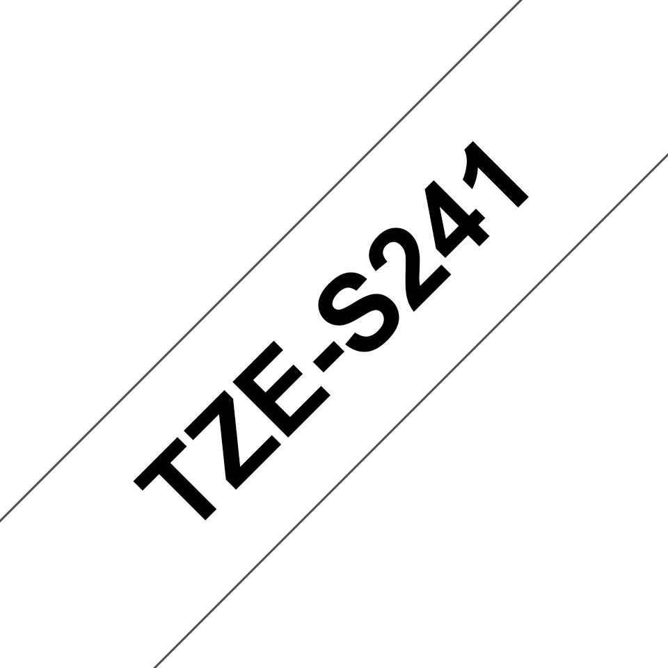 TZeS241 3