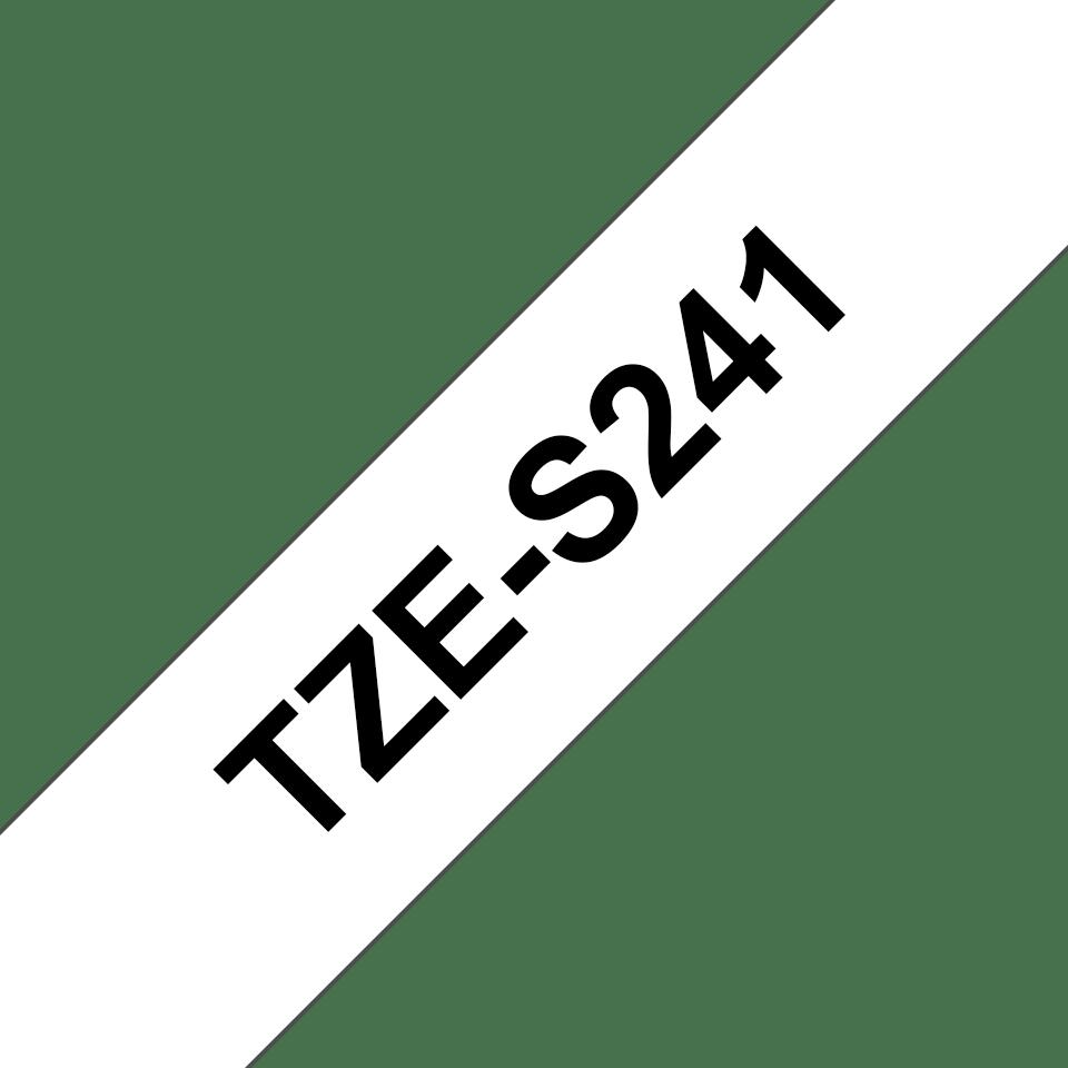 TZeS241 2