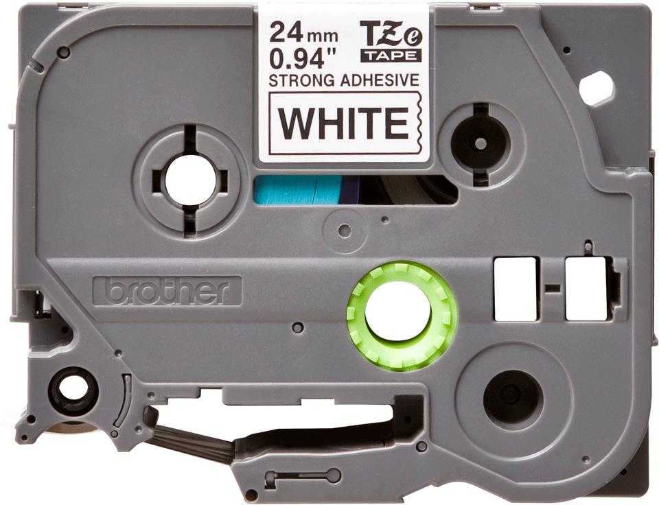 TZeS251