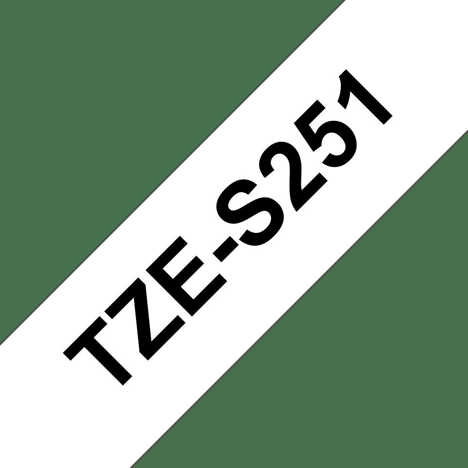 TZeS251 3