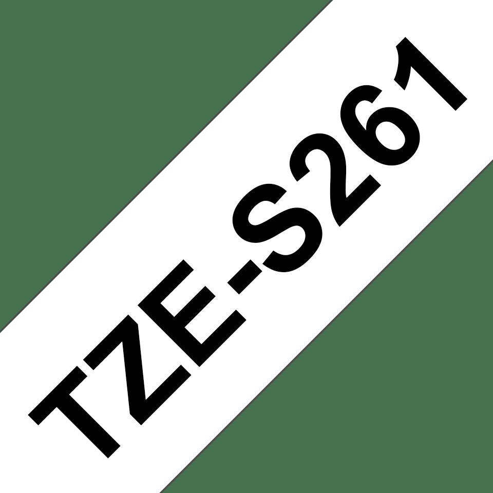 TZeS261 3