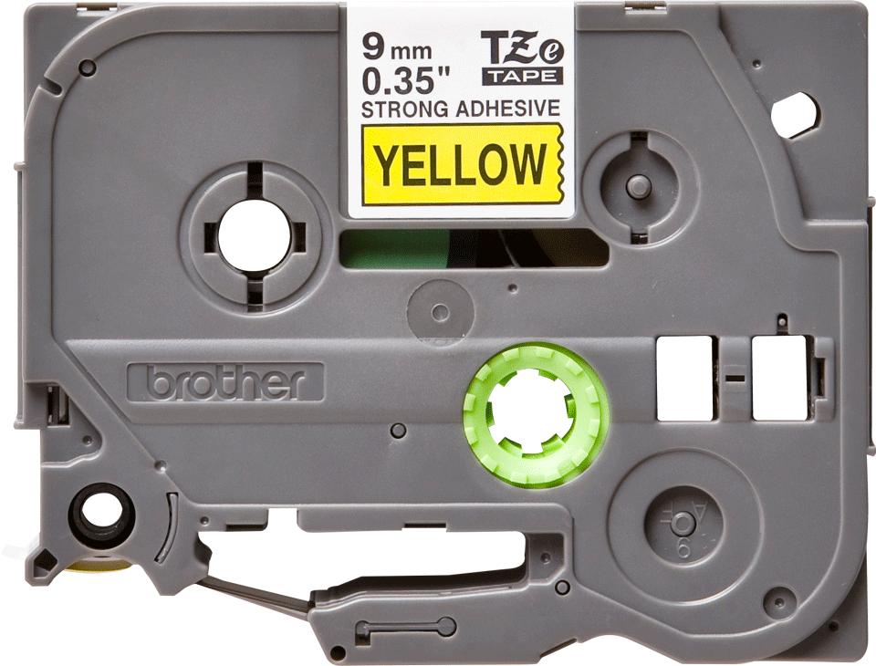 TZeS621 2