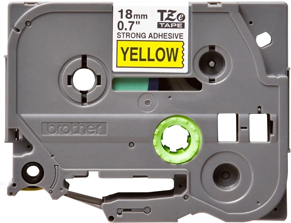 TZeS641 2