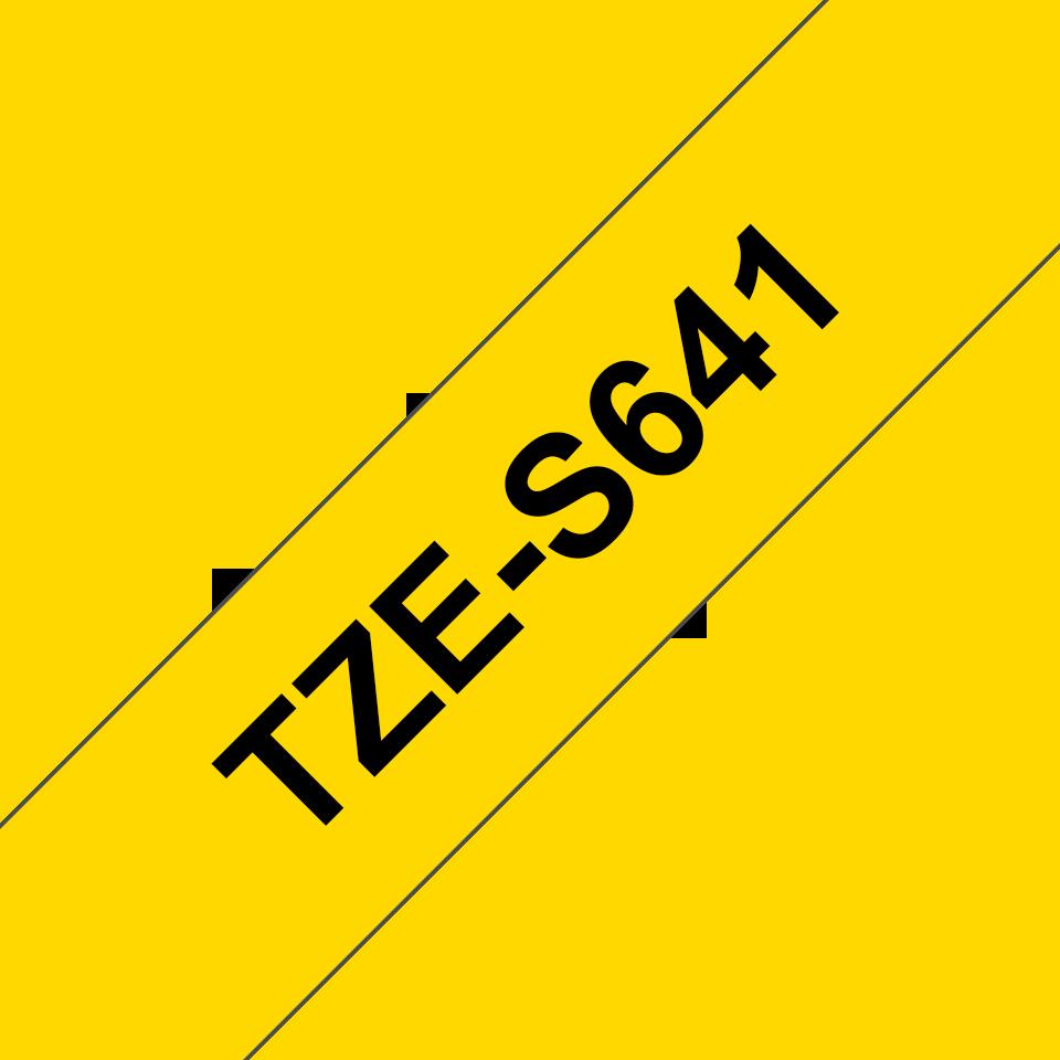 TZeS641 3