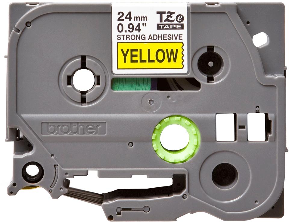 TZeS651 2