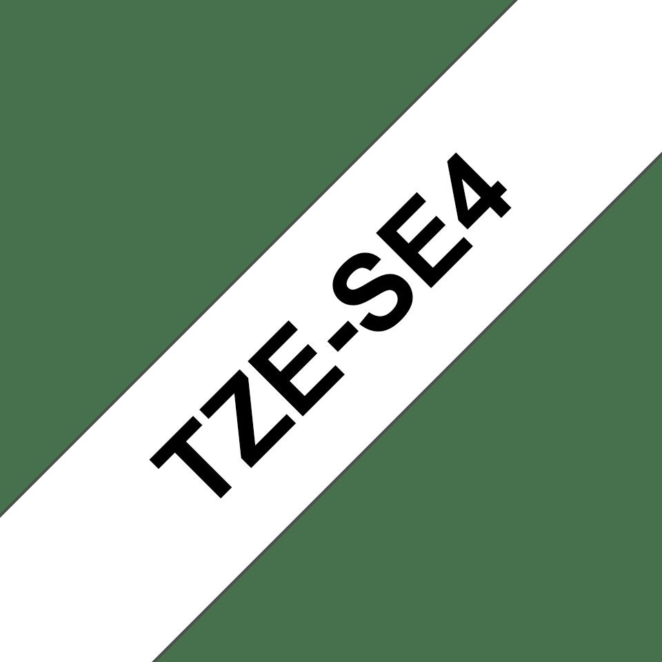TZeSE4 2