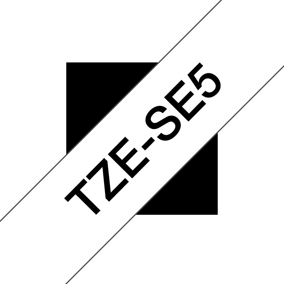 TZeSE5 2