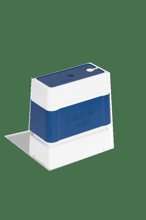 Montura de sellos azul - PR1850E6P