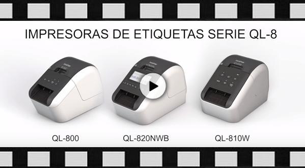 QL-810W 4