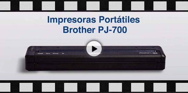 video_PJ722