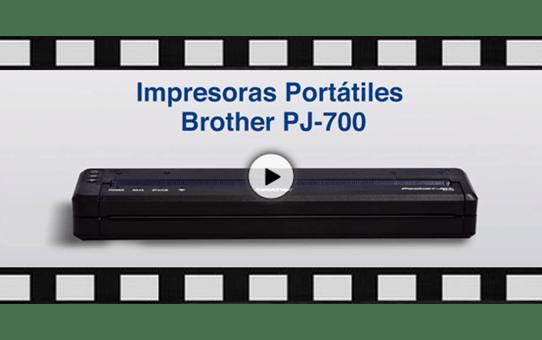 video_PJ763