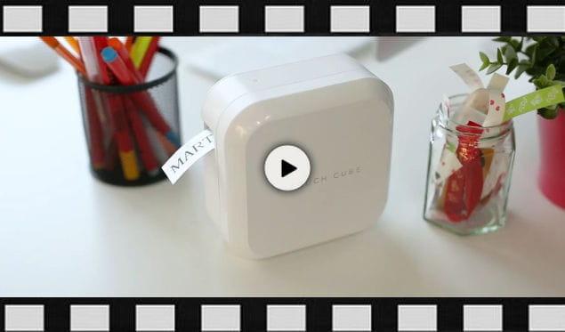 PT-P710BTH Cube 11