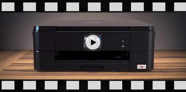 video_DCPJ562DW