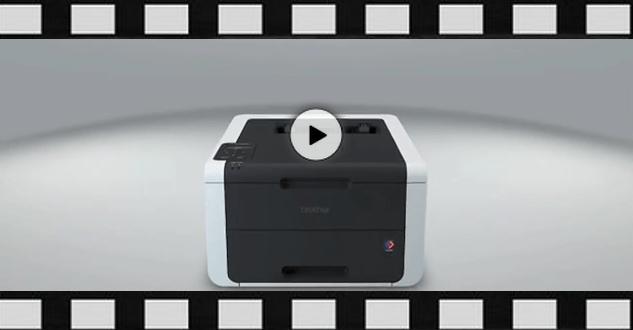 video_HL3170CDW