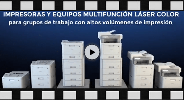 video_MFCL8900CDW
