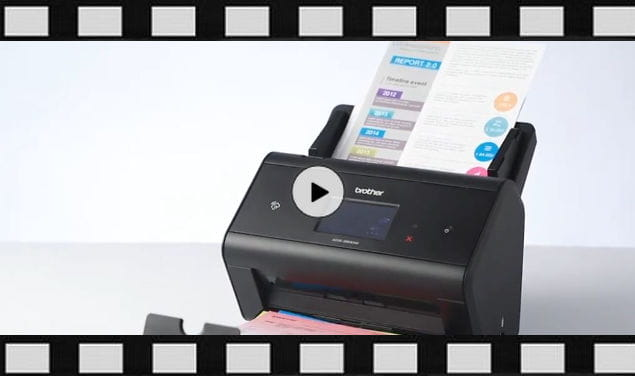 ADS-3600W 8