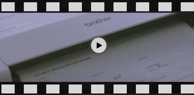video_DS720D