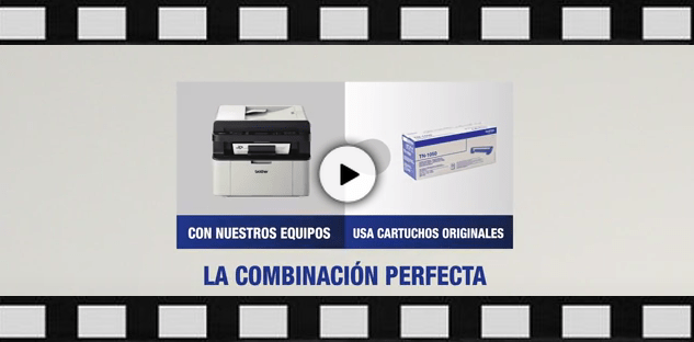 LC223 Pack 4 cartuchos 4