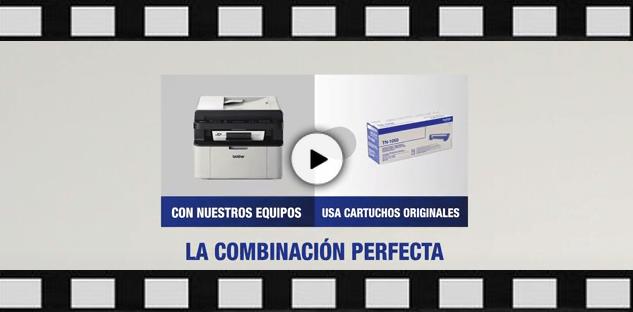 LC985 Pack 4 cartuchos 5