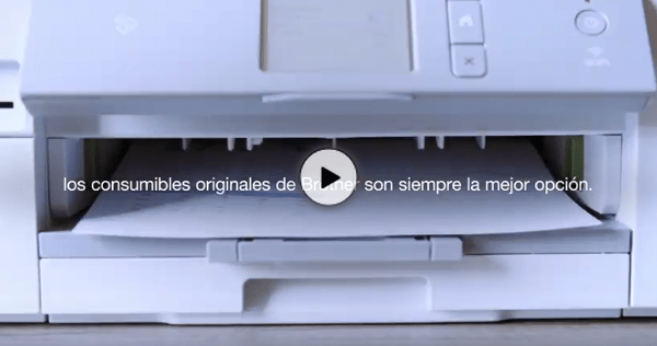 video_LC125XLMBP