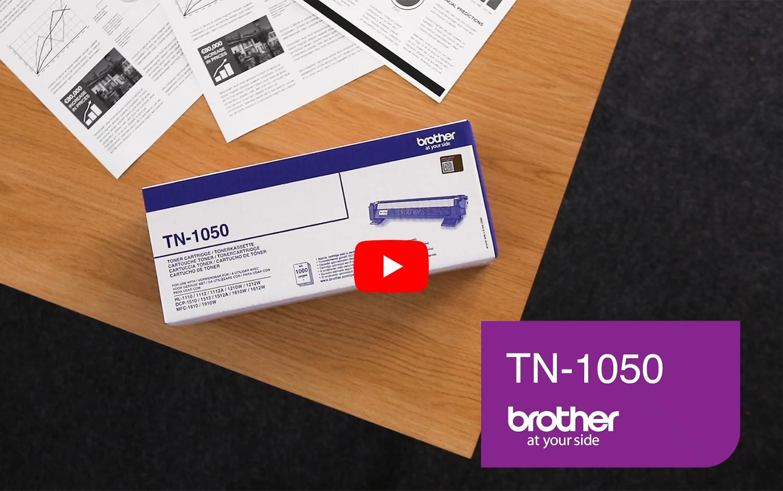 TN1050 5