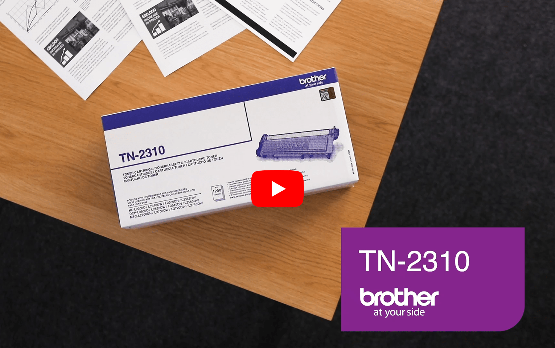 TN2310 5