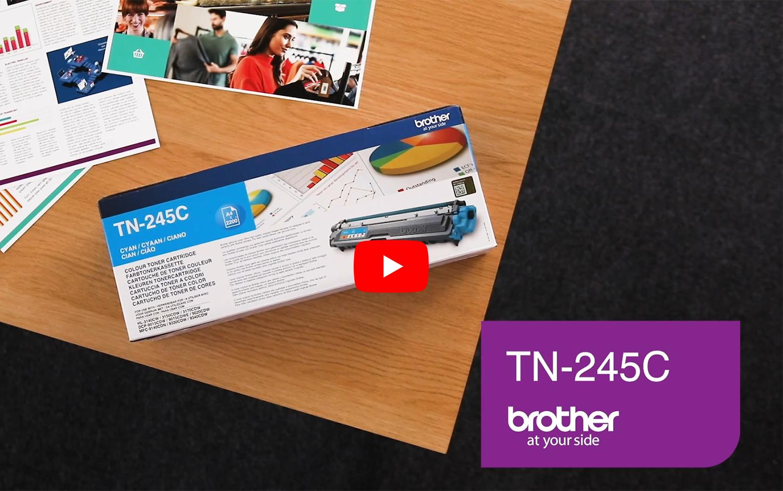 TN245C 3