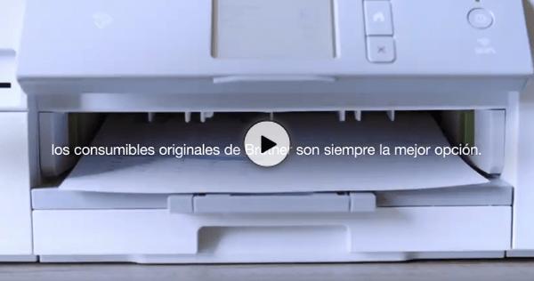 video_TN421C